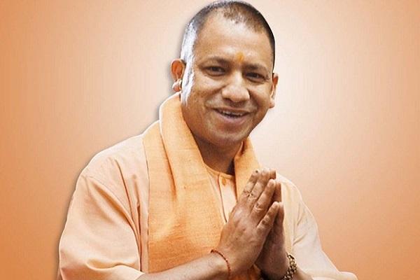 Yogi-Adityanath-corona
