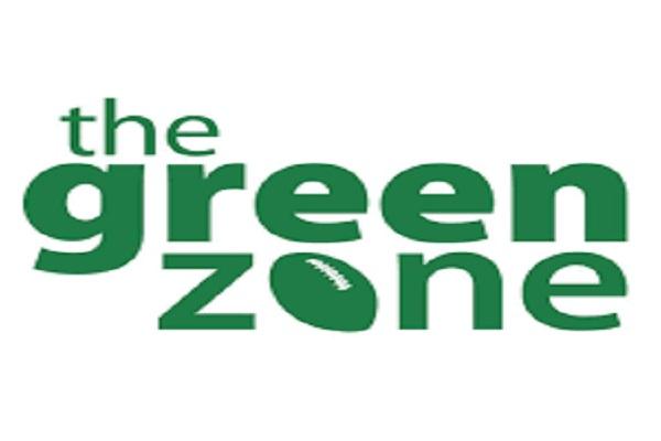 green-zone-covid-19