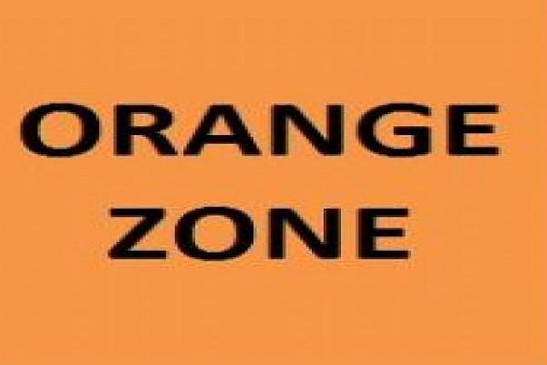 orange-zone-covid-19