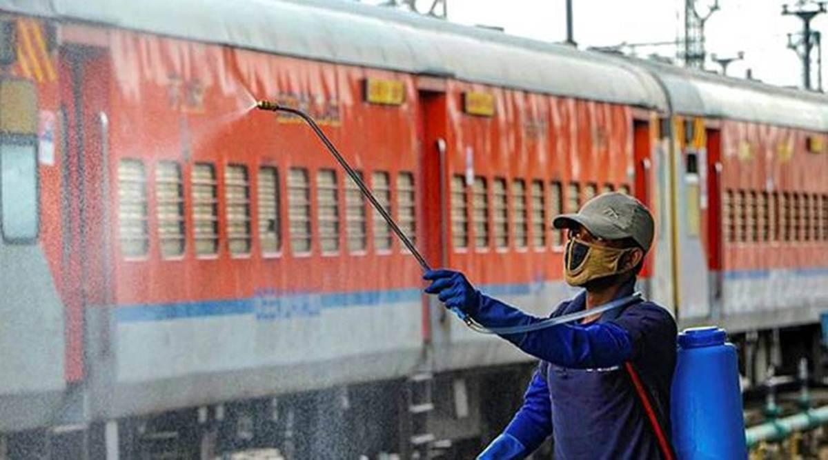 railways-lockdown